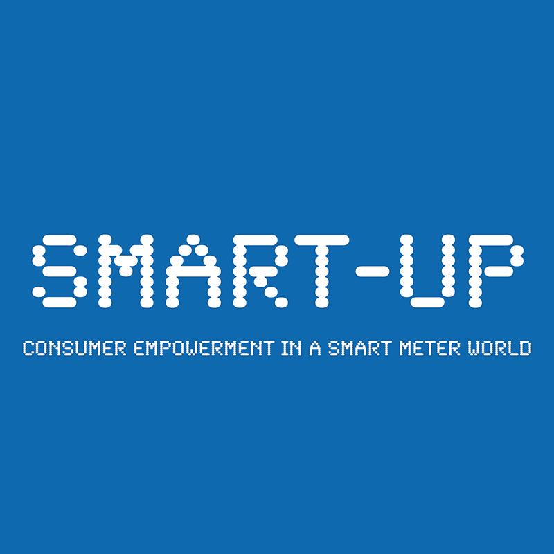 SMART-UP