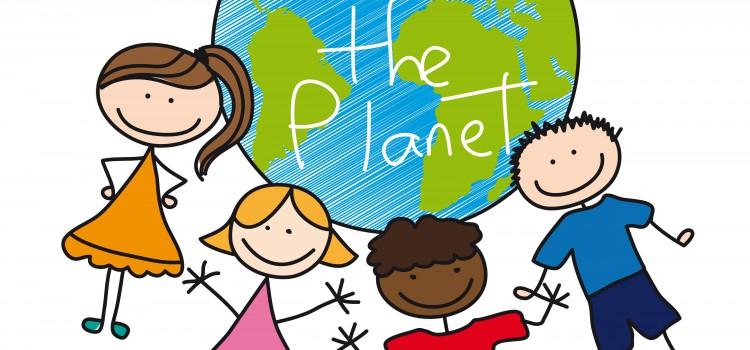 2ª Trobada anual de la xarxa changing with the climate