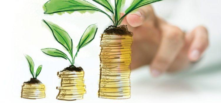 ENERINVEST publica la Guia per al Finançament de Projectes d'Energia Sostenible