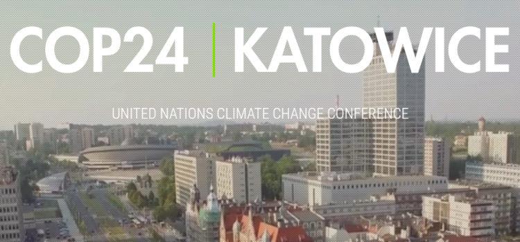 COP24 Katowice: què en podem treure?
