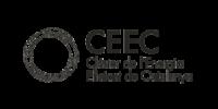 Logo CEEC