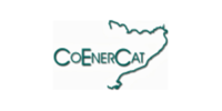 Logo CoEnerCat