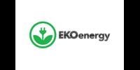 Logo Ekoenergy
