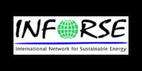 Logo Inforse