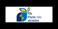 Logo Pacte