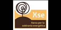 Logo XSE