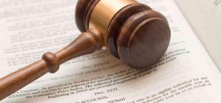 El (ab)uso del Real Decreto-ley como instrumento para regular el sistema energético