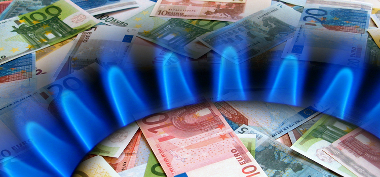 Tarifes regulades de gas natural: quina modalitat de tarifa d'últim recurs em correspon?