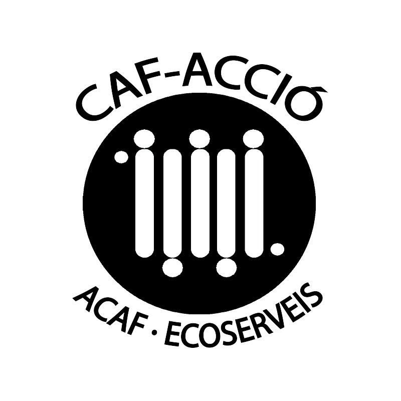 CAF-acció