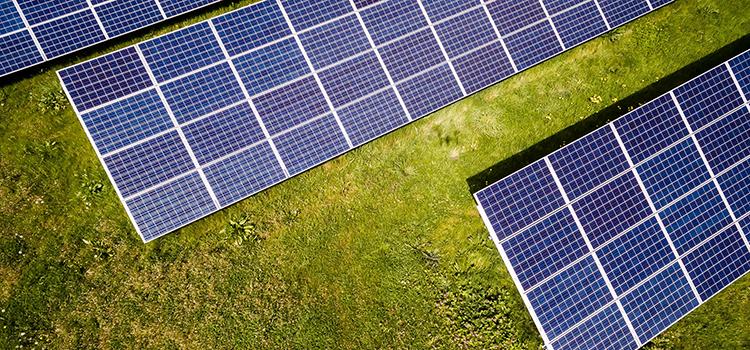 L'autoproducció fotovoltaica: cada cop més a l'abast