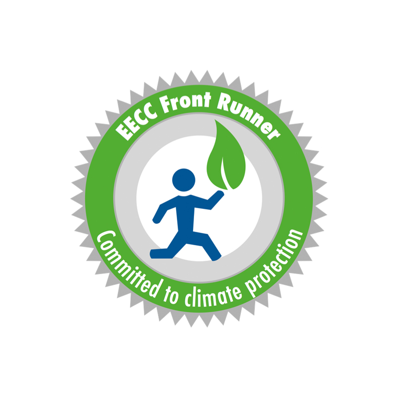 European Enterprises Climate Cup