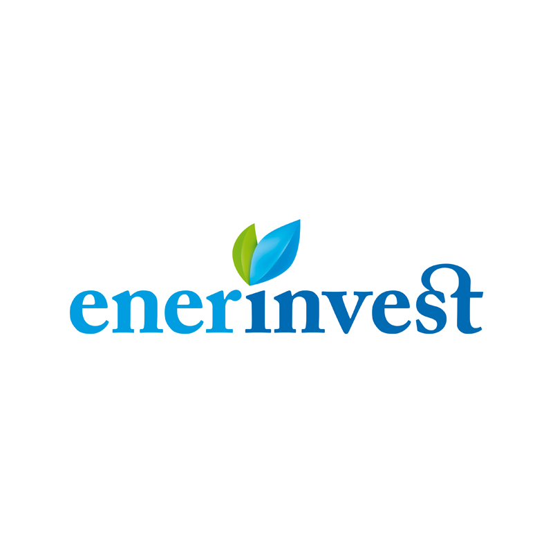 EnerInvest