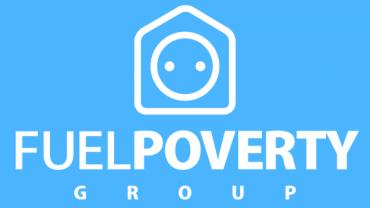 VOLUNTARIOS CONTRA LA POBREZA ENERGÉTICA: FUEL POVERTY GROUP