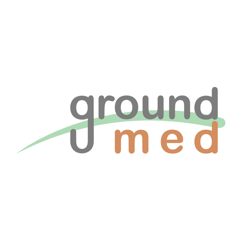 GROUND MED