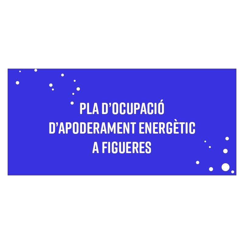 Plan de Ocupación Figueres