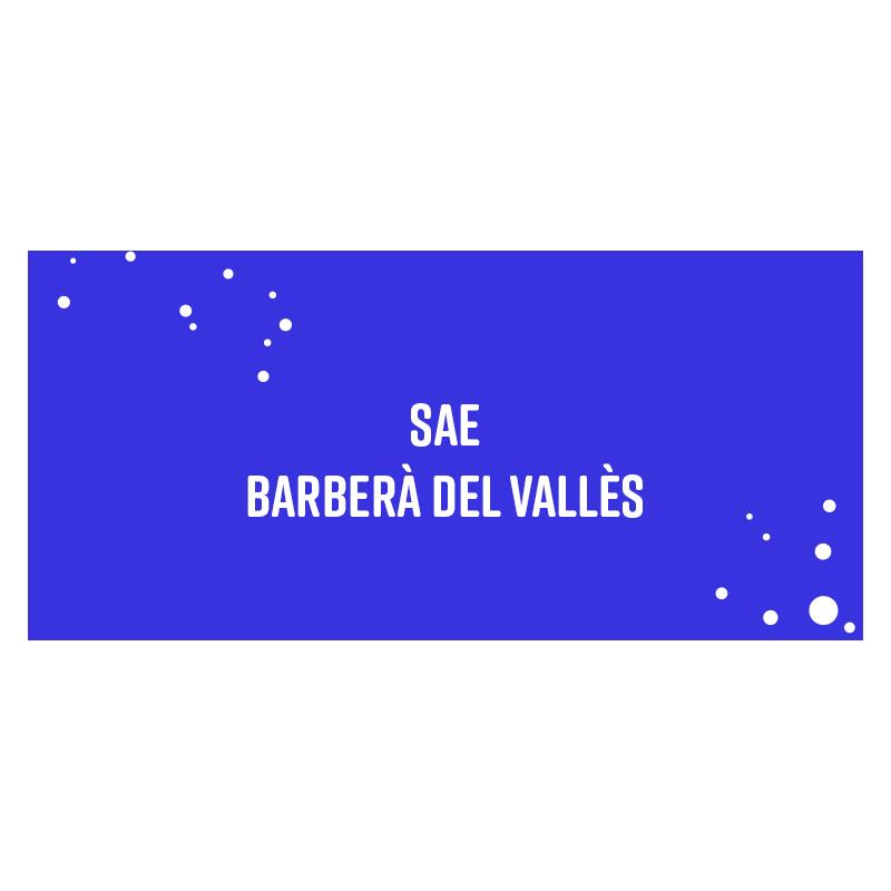 Energy Advisory Service of Barberà del Vallès