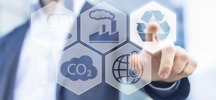 Consumo mínimo vital de energía: ¿Por qué resulta complejo determinar cuántos kWh se necesitan para vivir de forma digna?