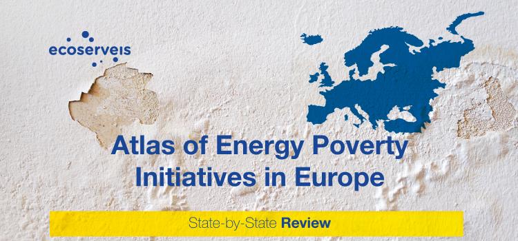 Los efectos de abordar la pobreza energética desde el ámbito local