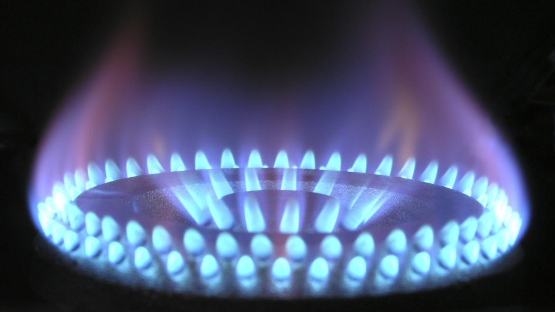 Bombones de butà i pobresa energètica