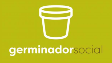 Un proyecto para la transición energética y otro sobre pobreza energética impulsados por Ecoserveis ganadores del Germinador Social