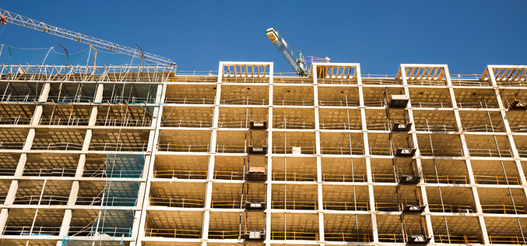 La Comissió Europea inclou tres projectes amb participació d'Ecoserveis a la seva recomanació sobre renovació d'edificis