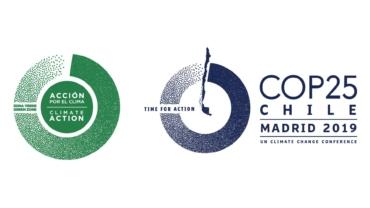 Ecoserveis a la COP25: és temps d'actuar