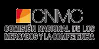 logo_cnmc_q1