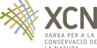 logo_xcn_color-300x166