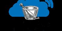 ttncat_logo