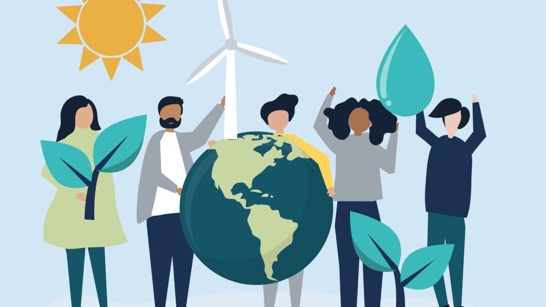 La necesidad de incluir una perspectiva social en las políticas climáticas