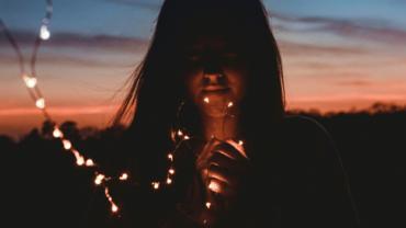 Dones en energia: líders en creativitat i innovació però desaprofitades