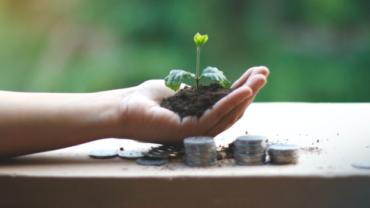 Fiscalitat energètica en l'àmbit local: les ordenances com a eina per promoure la transició energètica