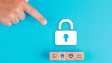 Privacitat i energia: el teu consum elèctric també és una dada personal