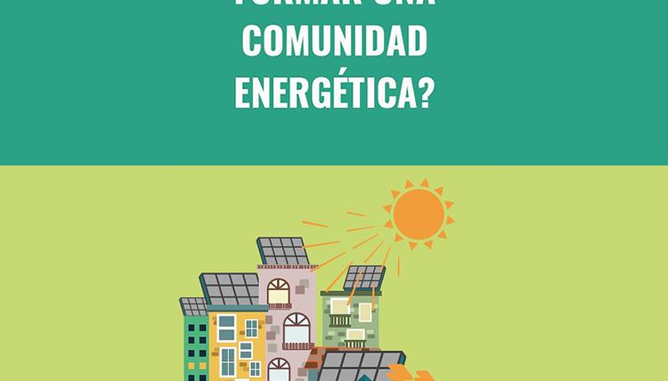 Brochure Boosting Energy Communities