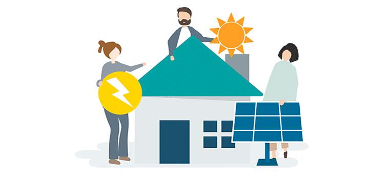 ¿Qué y cómo deberían ser las comunidades energéticas locales en España?