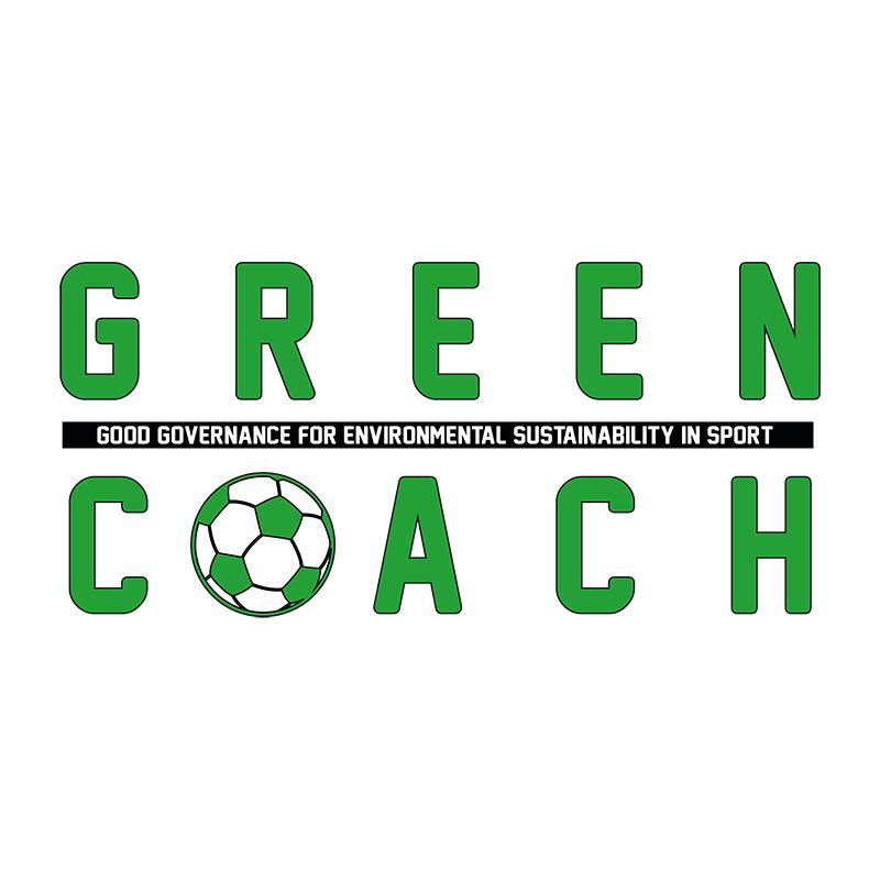 GreenCoach