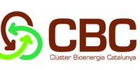 CLUSTER BIOENERGIA CATALUNYA Logo OK