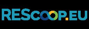 Logo_REScoopeu