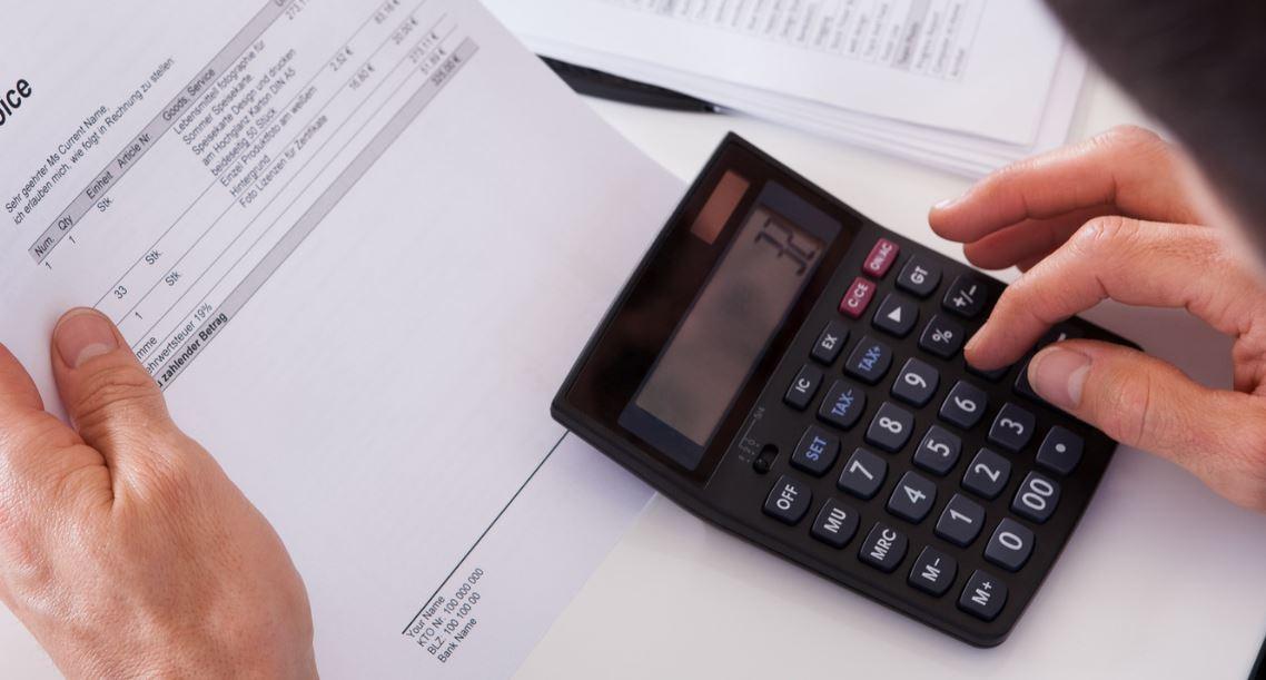 Reducció temporal de l'IVA per l'electricitat: en què consisteix i com ens afecta?